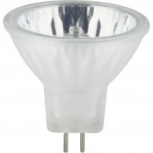 Лампа галогенная диммируемая, комплект 2шт Paulmann Low-voltage halogen 83826